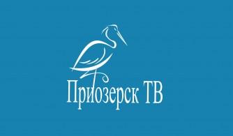 """Программа """"Приозерск ТВ"""" от 26 марта"""