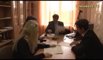 Итоги школьного конкурса «Мы за честную Россию без коррупции»