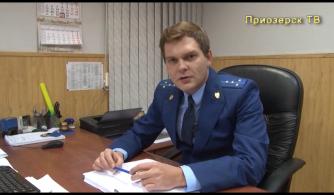 Комментарий заместителя городского прокурора Глеба Мениса на дело о погибшем ребенке