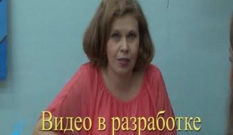 Коллектив эстрадной песни «Камертон»