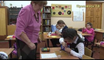 В Ленинградской области появятся сертификаты дополнительного образования